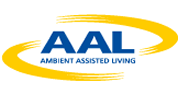 AMBIENT ASSISTED LIVING JOINT PROGRAMME | ICT for ageing well.
