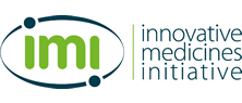 IMI - Innovative Medicines Initiative